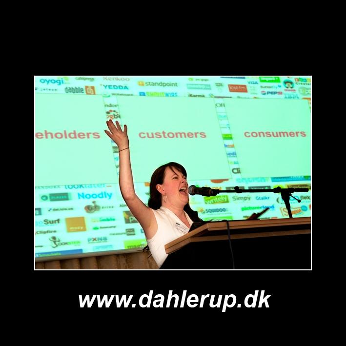FB konference speaker billeder fotograf Peter Dahlerup Fredensborg