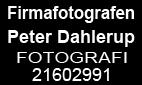 firmafotografen.dk