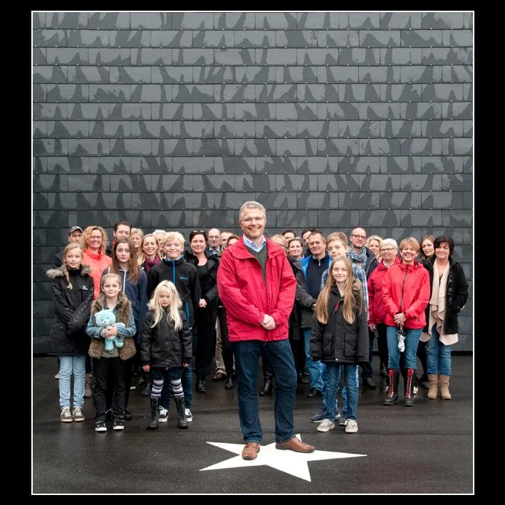 FB KV13 bedste kandidat annonce billede fotograf Peter Dahlerup
