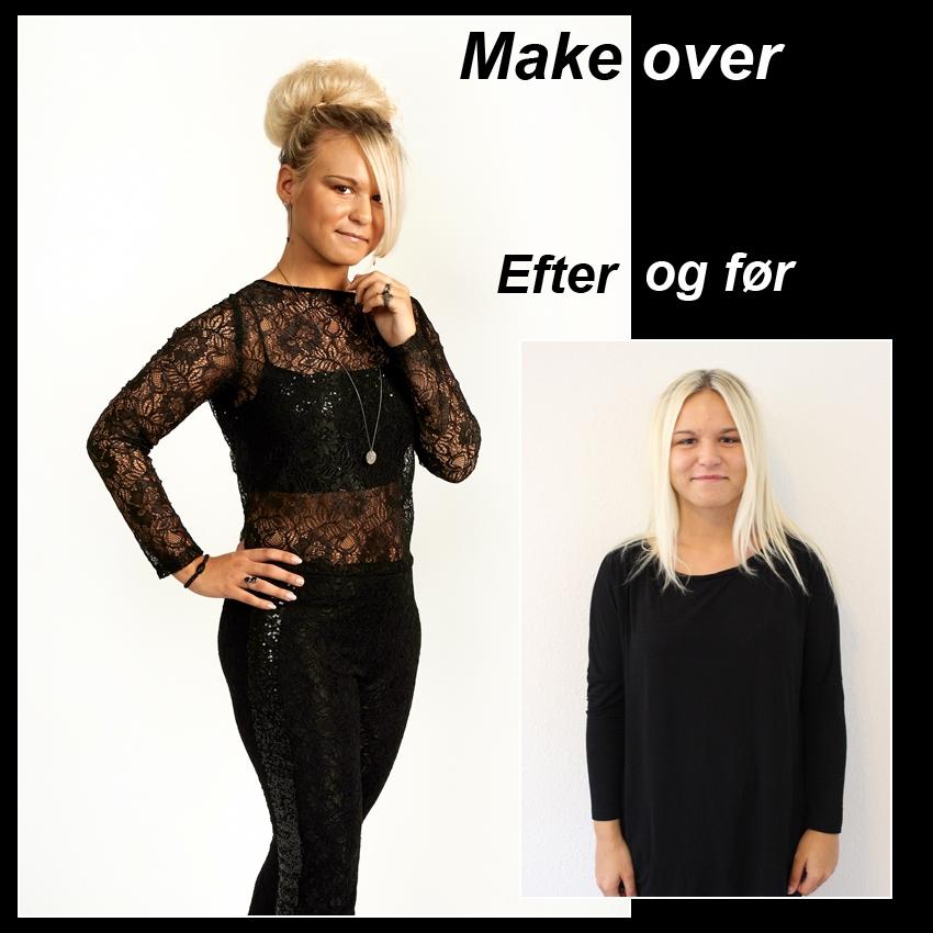 Makeover-Mia
